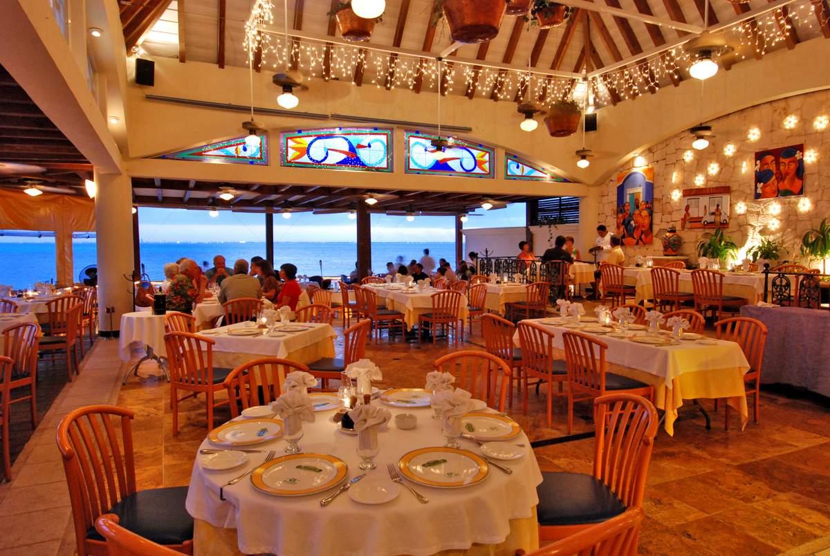 Restaurants Italian Near Me: Fine Dining Italian Restaurants